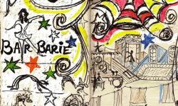 Le Cirque de Barbarie à Alfortville