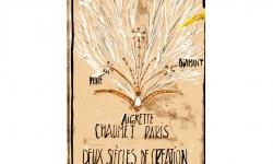 Exposition Chaumet musée Carnavalet