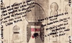 Carmen, Alfredo Arias, Opéra Bastille