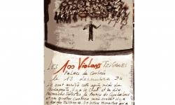 Les 100 Violons Tziganes au Palais des Congrès