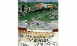 Jean Luc Tardieu MCLA Nantes