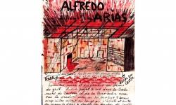 Alfredo Arias au théâtre de la Colline