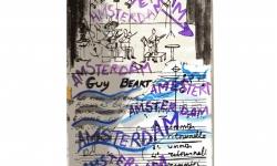 Guy Beart à la Maison de la Musique Nanterre