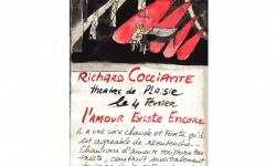 Richard Cocciante au théâtre de Plaisir