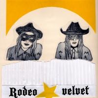 Rodeo Velvet